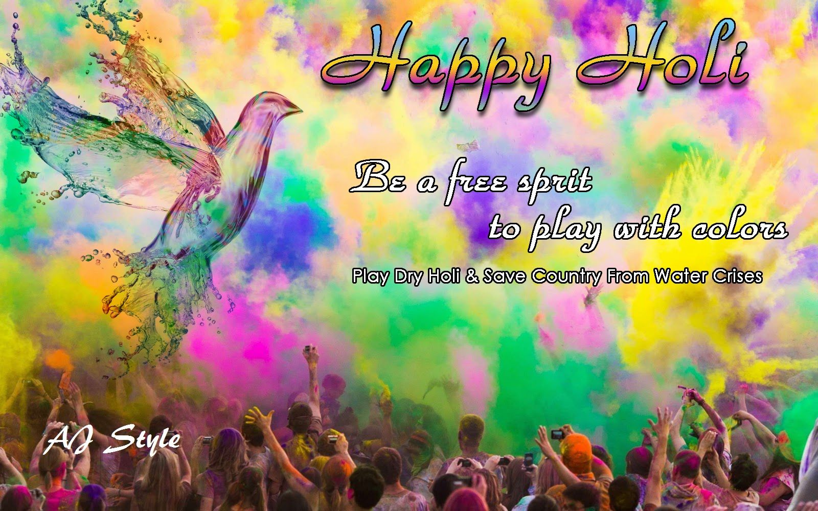 Holi 2022 Date In India Calendar.Holi Dates When Is Holi In 2021 2022 And 2023 Talk So Much